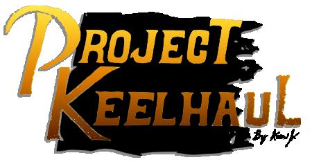 Project KeelHaul